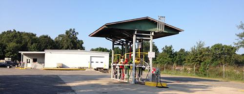 Myrtle Beach Automotive >> Latta, SC   South Carolina   Dilmar Locations