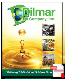Dilmar Oil Petroleum Lubricant Distributor Fluid Reclamation
